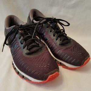 Asics GEL-Quantum 360 Running Shoes Womens 8.5